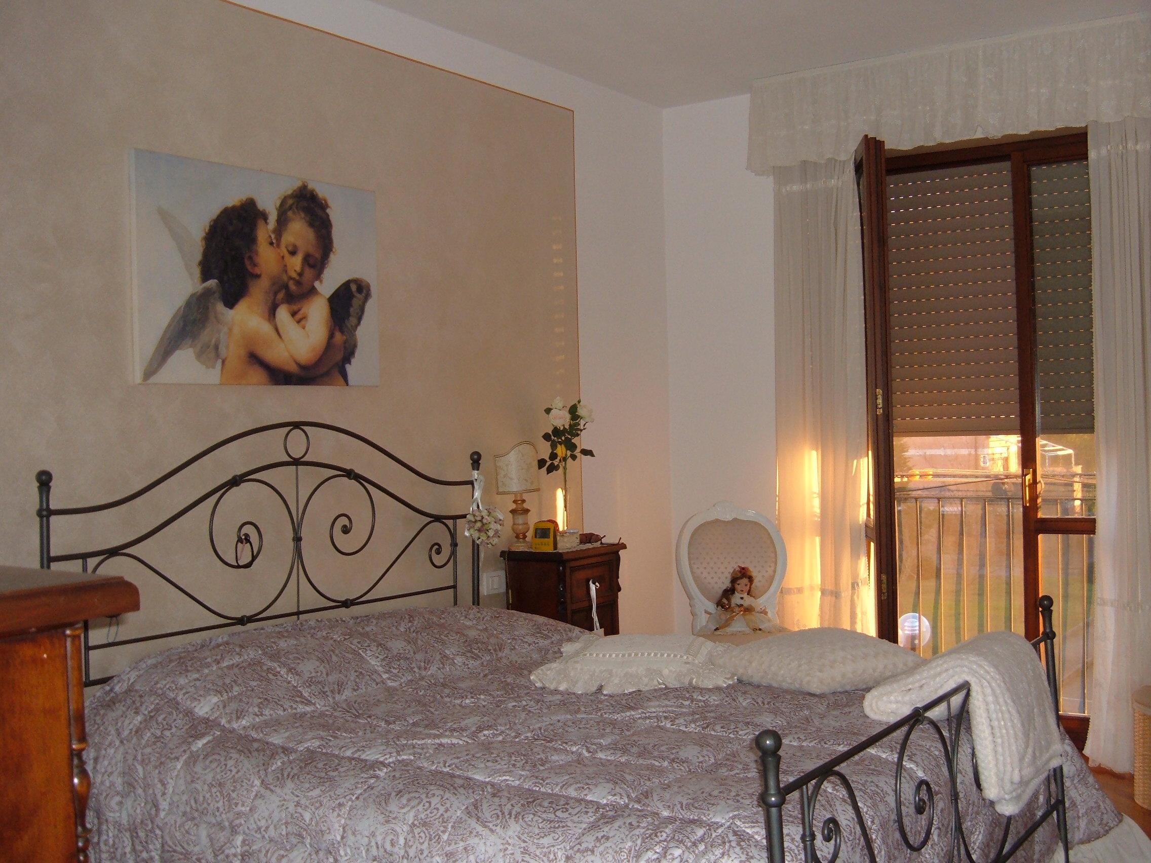 Appartamento Certaldo Zona Canonica