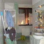 Appartamento Certaldo Vale Immobiliare