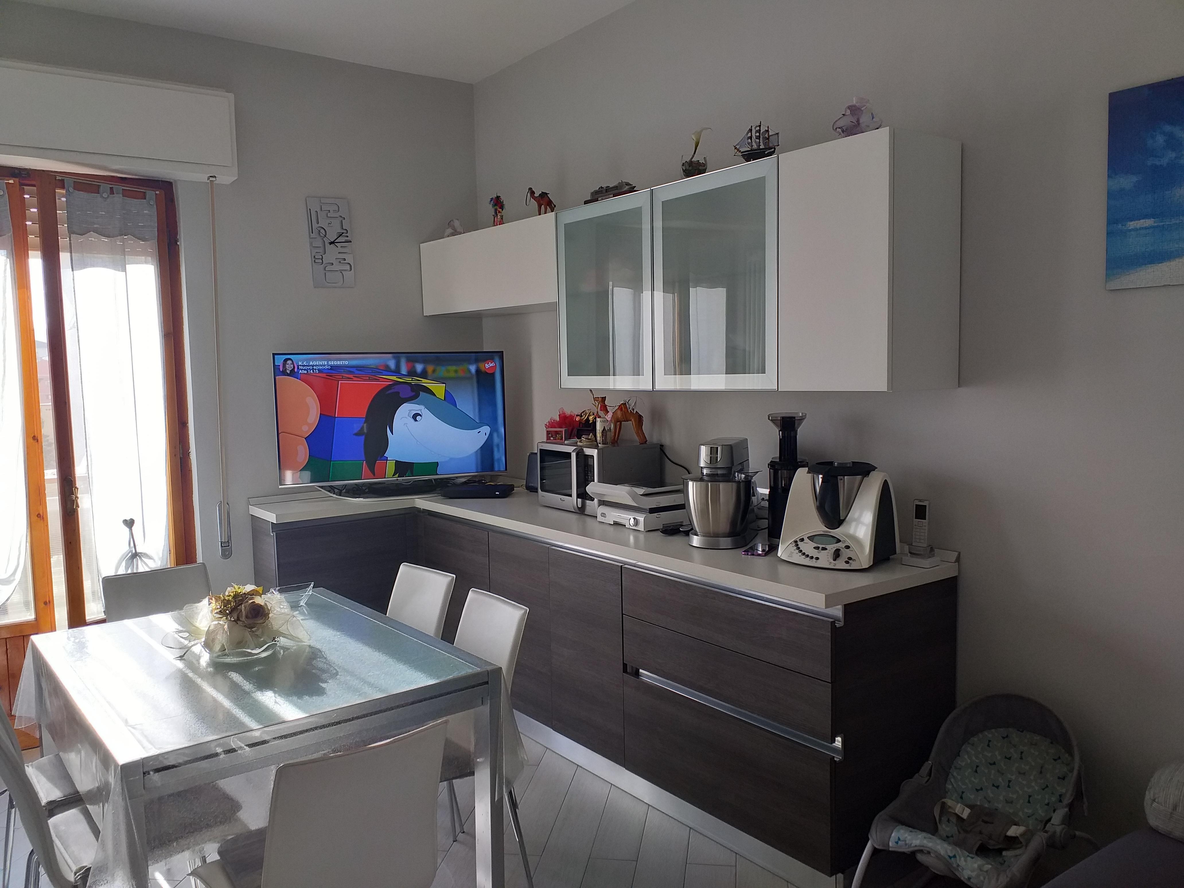 Appartamento Certaldo Zona Residenziale