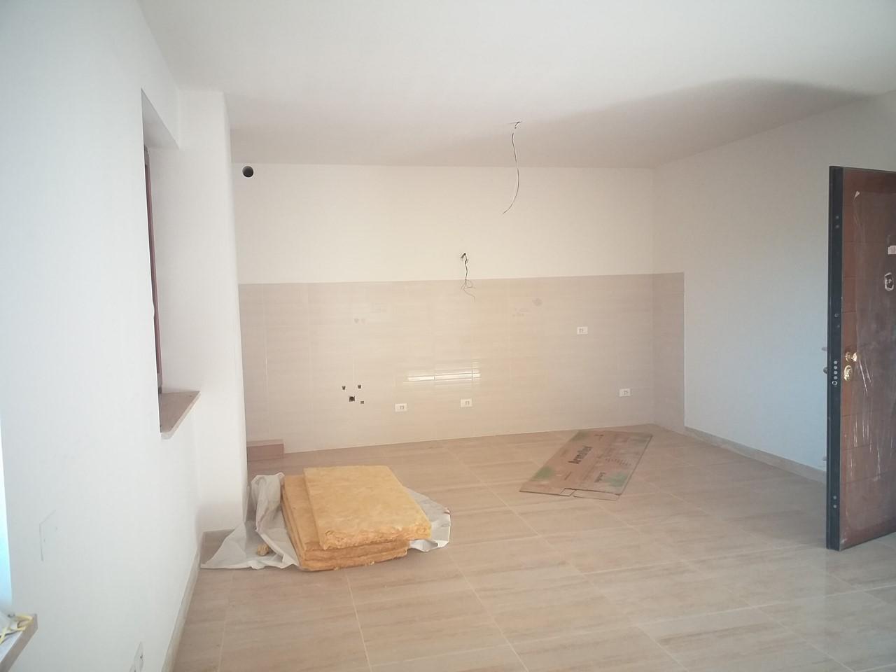 Appartamento Certaldo Zona Centrale